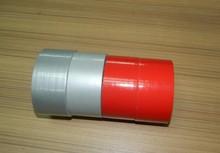 waterproof heavy duty use 70mesh duct tape