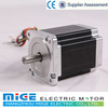 wholesales,high efficiency,China stepping motor