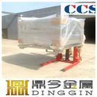 1000 liter ibc chemical ibc container bulk storage tanks