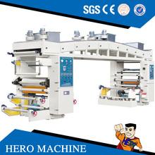 HERO BRAND vacuum coating machine for decoration