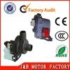 AC small air conditioner drain pump-JB-3125