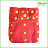 New arrival ! One Size Fits All Clothing , Ecological Diapers , Baby Products Suppliers China