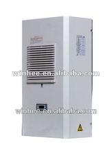 van air conditioner