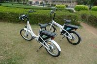 "Leadway CE Rohs Fcc tire 20"" off road kids dirt bikes for sale 50cc(W1-851)"