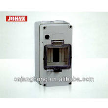 ABS Factory Price Waterproof Cable Junction Box