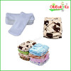 One Size Fits All Reusable Diaper Baby , Eco Baby Diapers