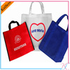 foldable grocery shopping bag