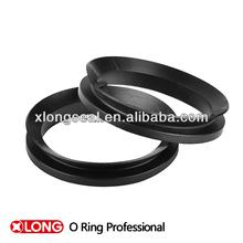 Mini Cool Black Products VA v ring seals