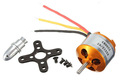 xxd a2212 13t 1000kv moteur brushless pour dji 330 f450 f550 cmm multicopter quad double hex