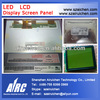 (LCD Display Screen Panel)B133EW04 V1