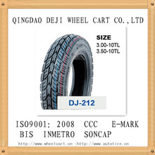 bicycle tyre 16x2.125