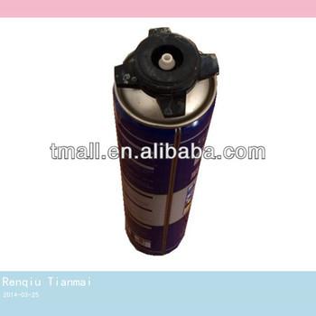 waterproof sealant for bathroom/PU foam sealant/polystyrene foam