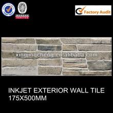building decorative facade wall tile ceramic