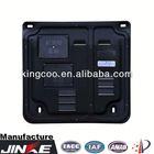 JINKE Artefact Patent High Quality Auto Spare Parts Factory
