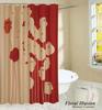 TC CVC 50 50 comforter and curtain set