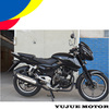Cool chinese 200cc on road Motorcycle 200cc street motorcycle