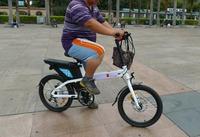 "Leadway CE Rohs Fcc tire 20"" off road 250cc dirt bike(W1-927)"
