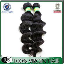 Hot Sales 5A Grade Curly Brazilian Hair Brazilian Loose Curl