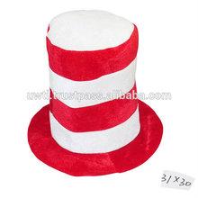 Hats/Caps/Party Hats/halloween hat/carnival led caps,UW-HH026