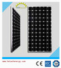 Energy saving Monocrystalline 320w cheap solar panels with competitive price