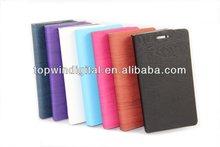 Newest Cheap Custom Mobile Phone Cases for Blackberry Z30