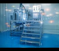 FLK) TOPESE Quality FUT Volume 200- 5000L daftar harga septic tank biotech ramah lingkungan