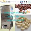 small capacity pine nut cracker machine