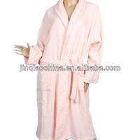 Made in china for girls muslim prayer robes