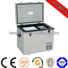 super general compressor used refrigerated freezzer fridge