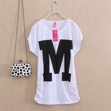 Cotton t shirt printing shirts online shopping