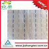 100 cotton jacquard stripe fabric
