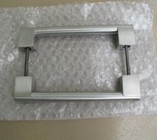 Guangzhou JINXIN Customized Solid Door Handle