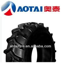 R-1 mini farm tractor tire /tyre 4.00-8/4.00-12
