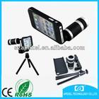 8x zoom lens for mobile phone,telescope camera lens for samsu