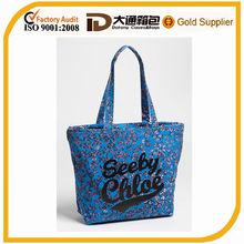 Nuevos productos 2014 de compras bolsa Alibaba China