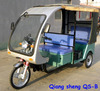 cheap cheap adult tricycle for sale electric tricycle for adults battery powered tricycle