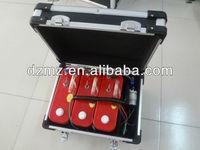 Fuel saver hho generator for car