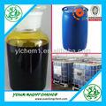 Férrico cloruro de solution40 % / tratamiento de agua química / FeCl3