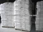 general titanium dioxide low heavy metal