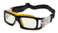 2013 basketball eye protectors sport glasses