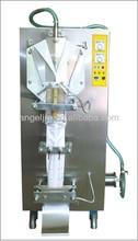 Automatic Premium Four Head Liquid Filling Machine