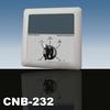 CN CNB-232 Five Program Key Switch