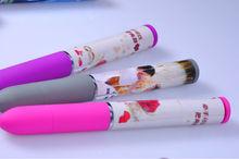Romantic Photos On Wedding Guest Pen