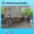 De alta calidad de la pimienta de chile amoladoras/moledoras/esmeriles de procesamiento de la máquina para la venta