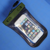 2014 Alibaba China hot selling for iphone 4s waterproof bag