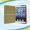 For stand iPad mini case
