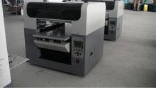 A3 Print size--LK1900--Useful bank card printing machine A3 CD printer