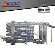 big bread machine cooler