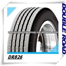 china mini bus tyre