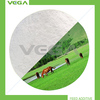 new products on china market lisinopril dihydrate/pharmaceutical product lisinopril dihydrate